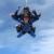 Sky Diving Basics 1